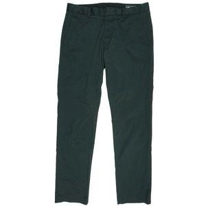 Bonobos Mens Tuesday Chino Slacks Pants Size 32x32